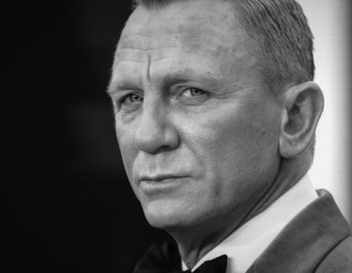 The newest James Bond movie is Hollywood showing us what global elites are up to