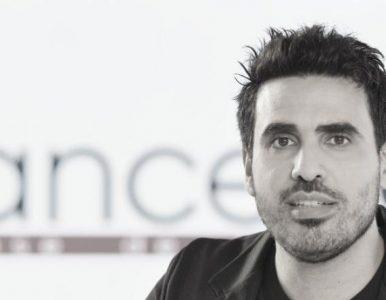 """""""L'État français est un des plus gros producteur de fake news"""" Idriss Aberkane"""