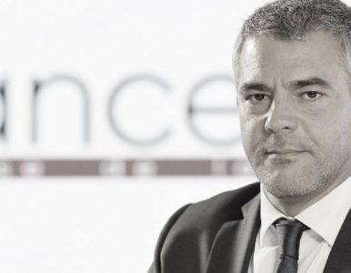 """C'est un gouvernement tyrannique"" : le juge Rui da Fonseca e Castro attaque l'État portugais"