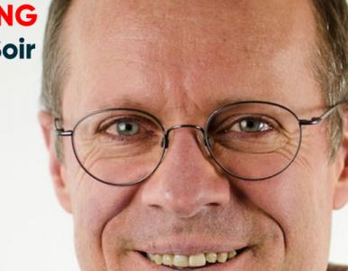 Steve Kirsch estime que les effets secondaires de la vaccination sont sous-déclarés d'un facteur 41